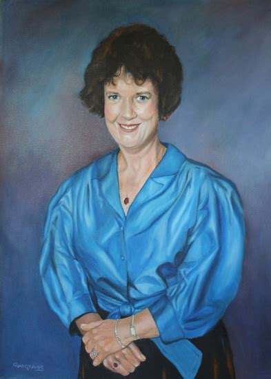 cynthia hargraves art portrait artists famous painting cynthia hargraves portraits international artist oil