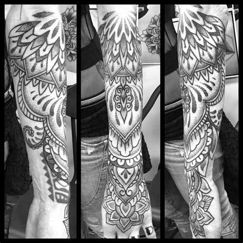 tattoo convention italy matteo masini italy cyprus international tattoo