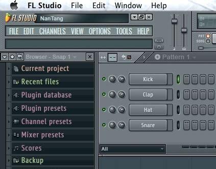 idm tutorial fl studio fl studio flregkey reg keygen idm