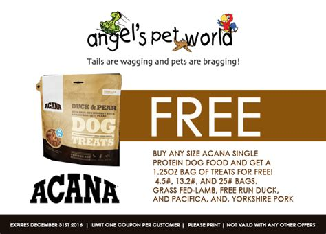 acana dog food printable coupons constructive playthings coupons mega deals and coupons