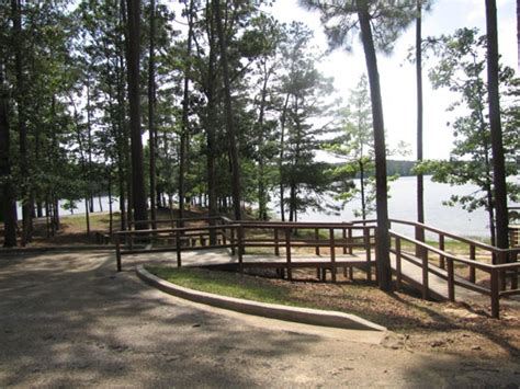 Maynor Creek Cabins by Pat Harrison Waterway District Maynor Creek Water Park