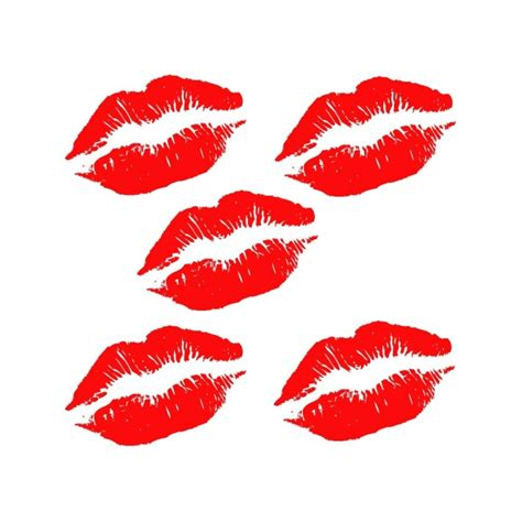 can you tattoo your lips red red lips tattoo pack temporary tattoos kiss