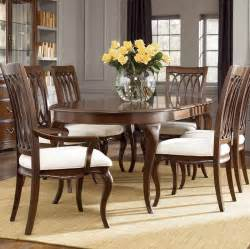 dining room tables for small spaces dining table dining tables for small spaces