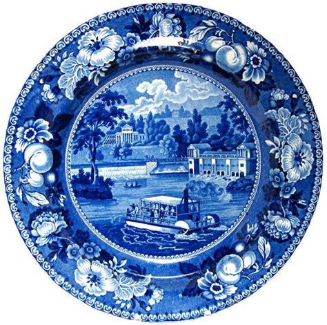 plate patterns 150 best borden poppenhuis images on pinterest porcelain