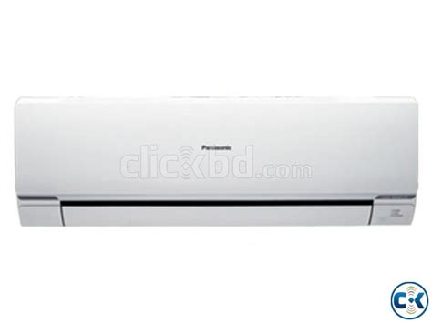 Ac Panasonic Type Cs Pn18rkp panasonic cs s24pkh 2 0 ton inverter type split ac clickbd