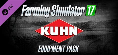 Home Design Apps For Mac Free Farming Simulator 17 Kuhn Equipment Pack On Steam