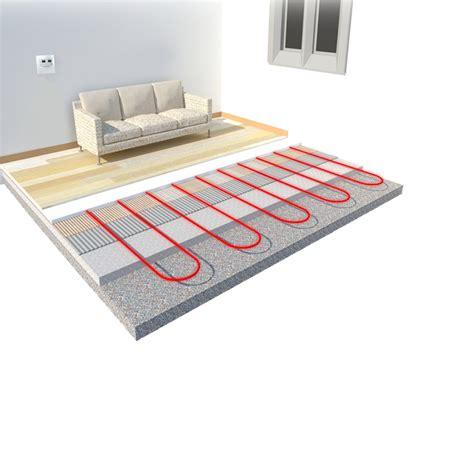 roth heated floor heating κατσαφανασ θερμανση αεριο κλιματισμοσ