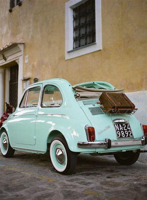 Fiat 500 Meme - les 25 meilleures id 233 es concernant fiat 500 sur pinterest