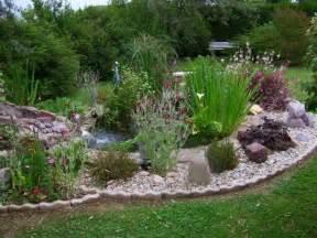 bassins de jardin le p 244 le d attraction d un jardin