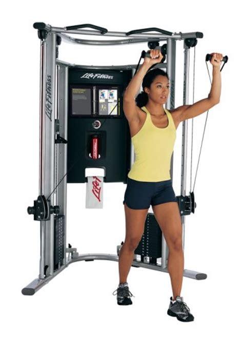 fitnesszone fitness g7 home