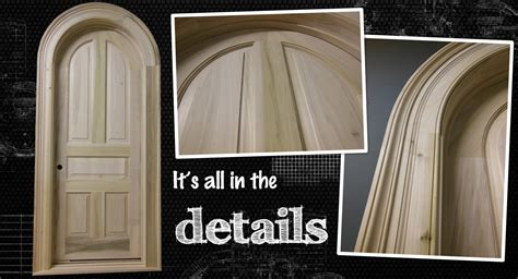 Its All In The Details by It S All In The Details Millworks