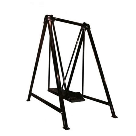 circus swing russian swing equipment for professional circus