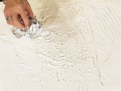 plastering walls tutorial 80 best images about texture ideas for walls on pinterest