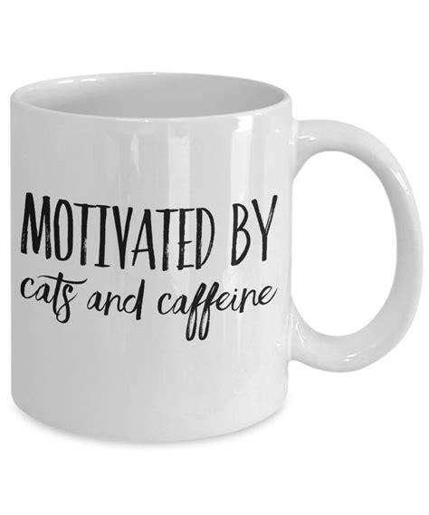 Cat Mug 25 25 unique cat coffee mug ideas on cat mug