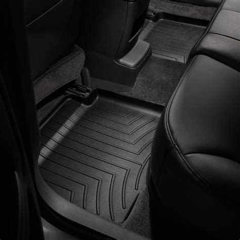 top 28 weathertech floor mats evansville in honda cr v floor mats cargo mats free shipping