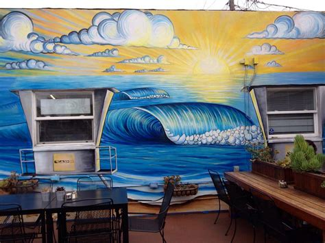 best wall mural where do wall murals suit best decor things