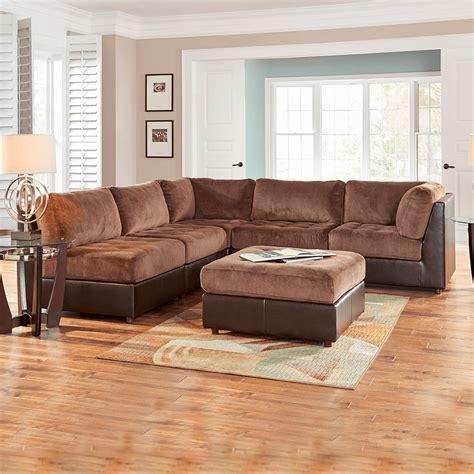 Rent to Own Furniture & Furniture Rental   Aaron's