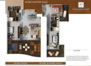 aimfair where grand luxxe and other grupo vidanta