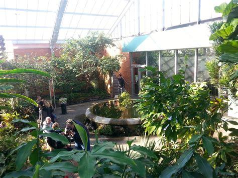 Garden Store Arbor Mi Matthaei Botanical Gardens Botanical Gardens Arbor