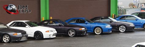 best jdm cars best jdm cars all time upcomingcarshq