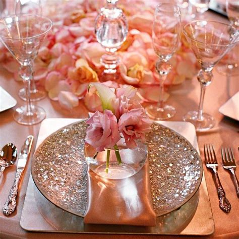 437 best Dinner Party / Table Settings images on Pinterest