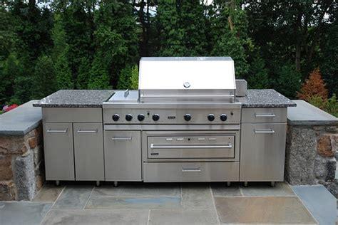 viking outdoor kitchens viking outdoor kitchen flickr photo sharing