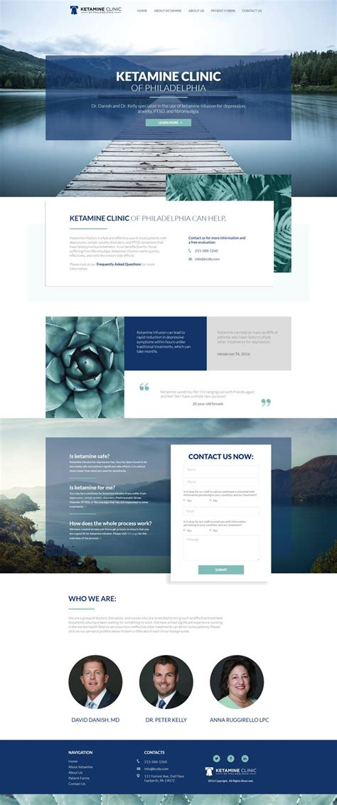 corporate web layout design best 25 medical design ideas on pinterest saline bag