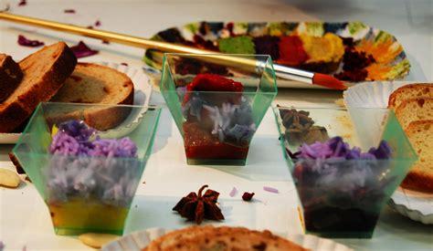 corsi di formazione cucina corsi cucina coloribo