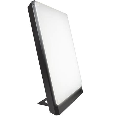 Light Therapy L by Light Therapy Desk L 28 Images New Northern Light