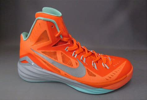 nike basketball shoes 2014 release dates basketball shoes release dates 2014 28 images nike