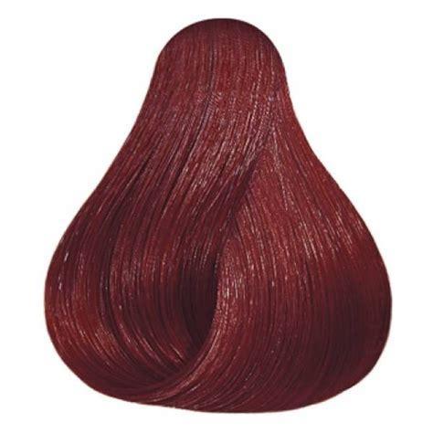formula koleston perfect 1000 images about hair color on pinterest copper