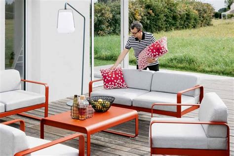 Outdoor Furniture Sydney Contemporary Modern The Luxury Outdoor Furniture Sydney