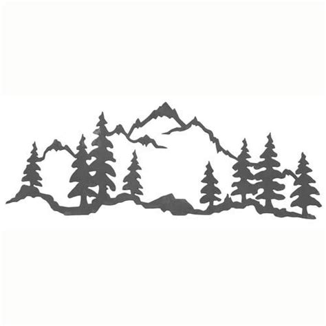 mountain range tattoo designs www pixshark com images