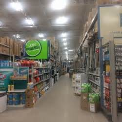 lowes eatontown nj eatontown lowe s 15 reviews home decor 118 hwy 35