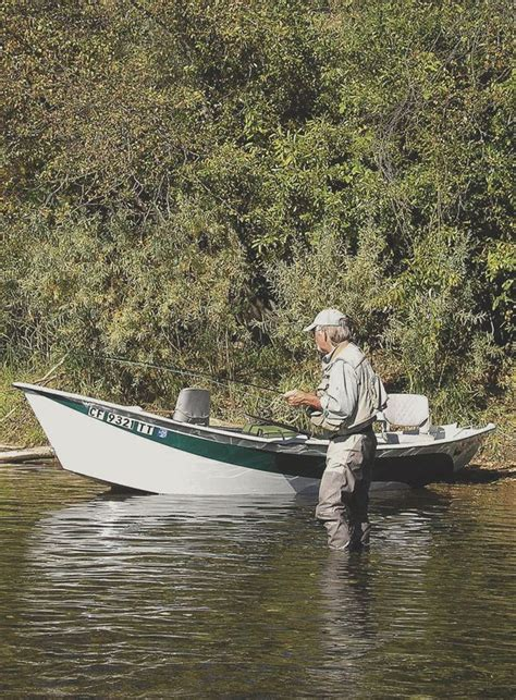 drift boat utah 17 best images about cataract oars fishing photos on