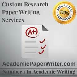 custom paper writing service custom research paper writing assignment help custom