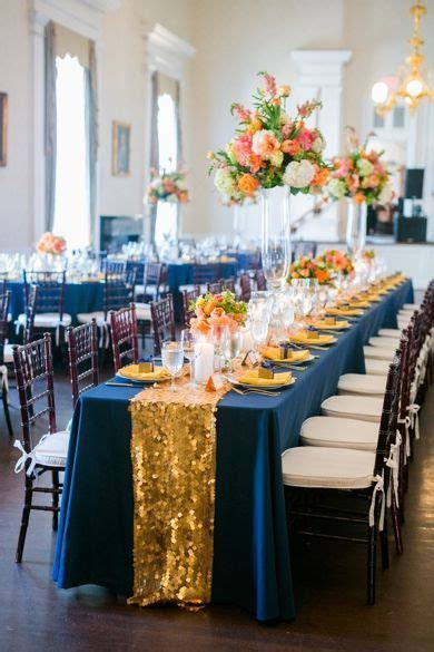 1000 images about charleston design and decor on 1000 images about wedding table arrangements on pinterest