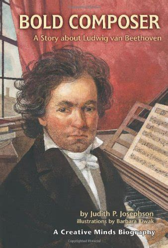 biography of beethoven the composer results for barbara kiwak