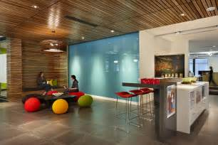 Tech Office Design Seattle Daily Journal Of Commerce