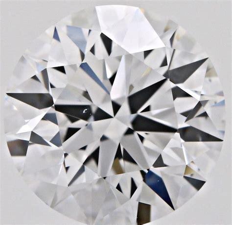 color enhanced diamonds enhanced diamonds vs diamonds photo