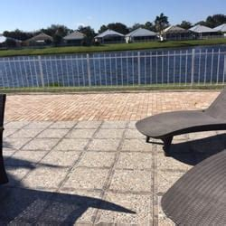 Patio Pavers Stuart Fl Apex Pavers Pools Patio Coverings 725 Se Monterey Rd