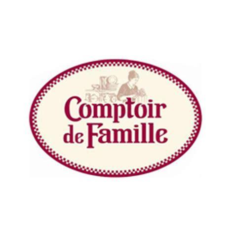 Le Comptoir De Famille Catalogue by Comptoir De Famille Marques