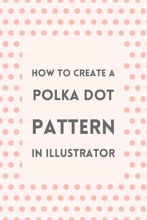 lgp dot pattern design best 25 dot patterns ideas on pinterest polka dot