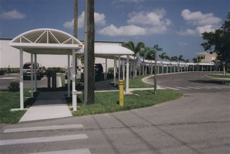 walkway awnings walkway awnings walkways coastal canvas awning