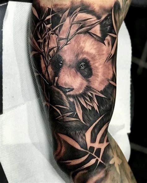 koko tattoo bali lions and tigers and bears tattlas bali tattoo guide