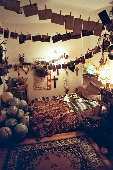 tumblr bedroom ideas bohemian room ideas tumblr
