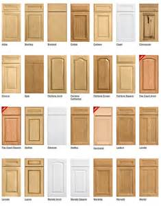 beautiful merillat cabinet doors 8 merillat cabinet door styles bloggerluv