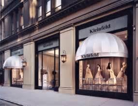 wedding dress boutiques nyc kleinfeld bridal history