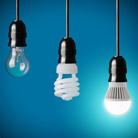 Energy Efficient Fluorescent Light Fixtures Energy Efficient Lighting Led Cfl Bulb Information Autos Post