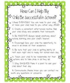Report Card Letter To Parents 1000 Images About Parent Resource On Parent Newsletter Parents And Parent Letters